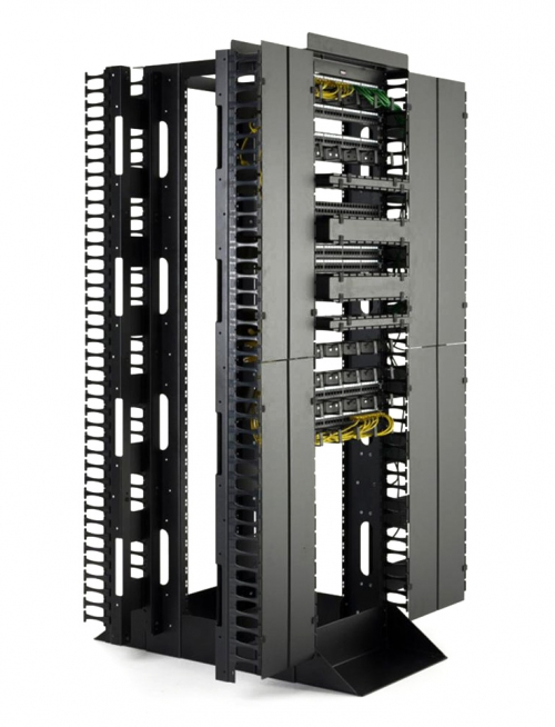 Channel-Rack-006_768x1023