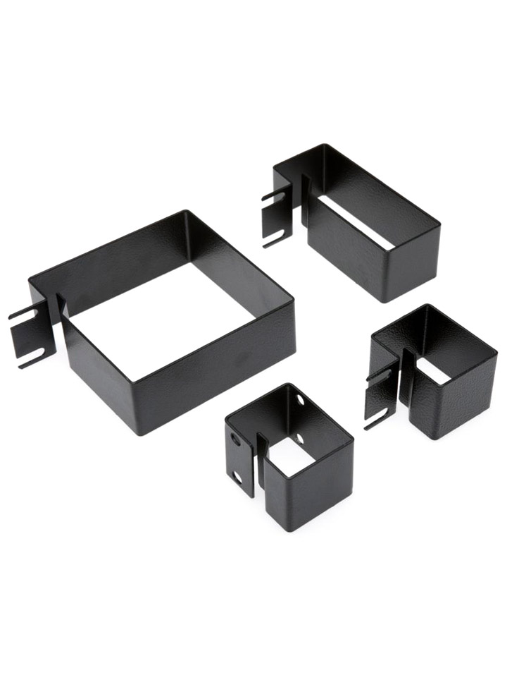 Hallam Racks Cable Support Brackets