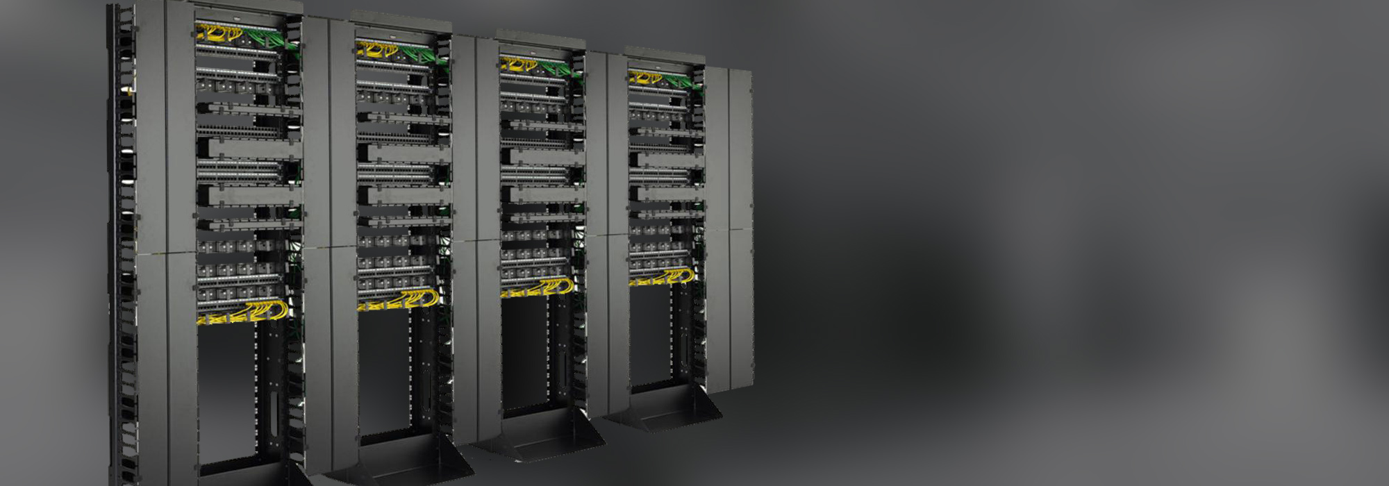 channel-racks-main-slider